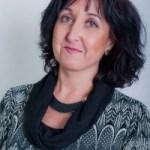 Maribel-Ortells-Coach-de-salud-dietista-200x300