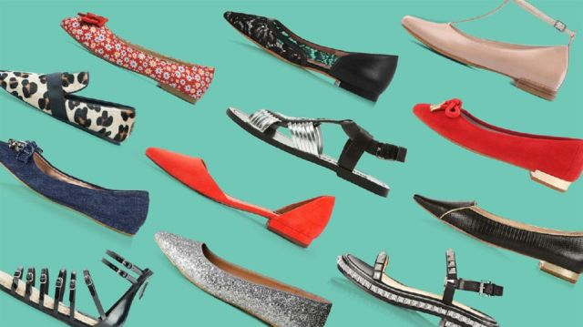 regalo-zapatos