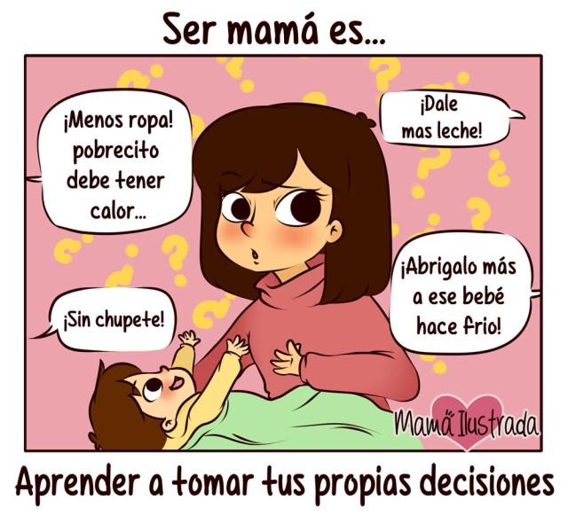 mama-ilustrada