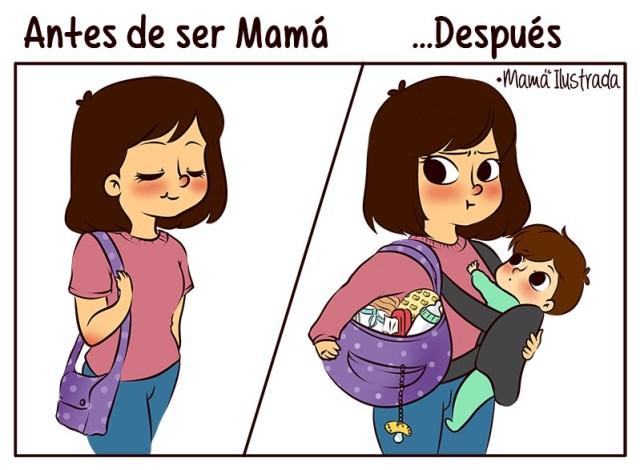 mama-ilustrada17