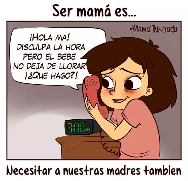 mama-ilustrada7
