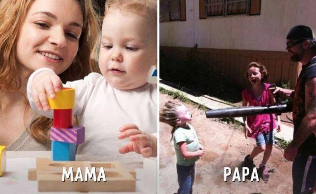 mama-o-papa10