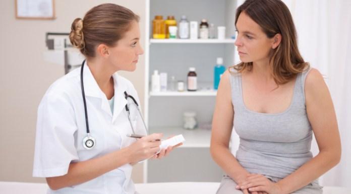 ginecologo-despues-parto