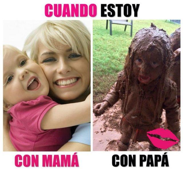 mama-o-papa3