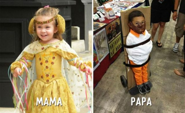 mama-o-papa5