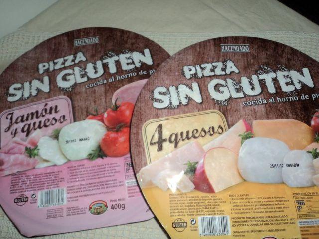 sin-gluten3