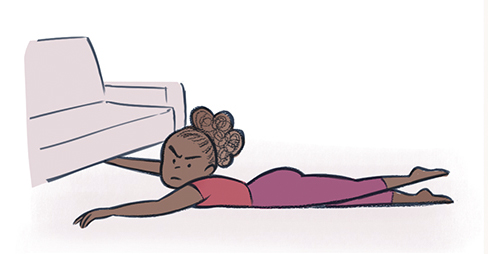 yoga-madres-pose2