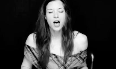 Día Internacional del Orgasmo Femenino: Más allá de la Masturbación