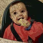 alimentación del bebé hasta los 12 meses