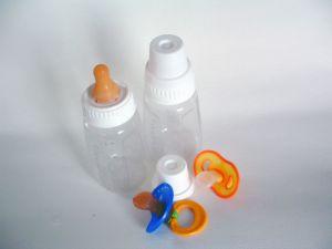 Mis productos imprescindibles para la lactancia