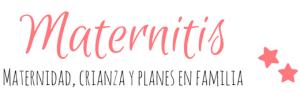 Maternitis.com