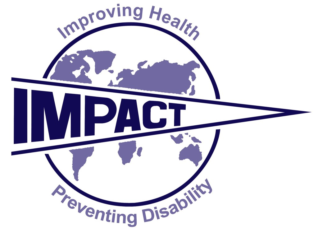 impact-logo-improving-health-2