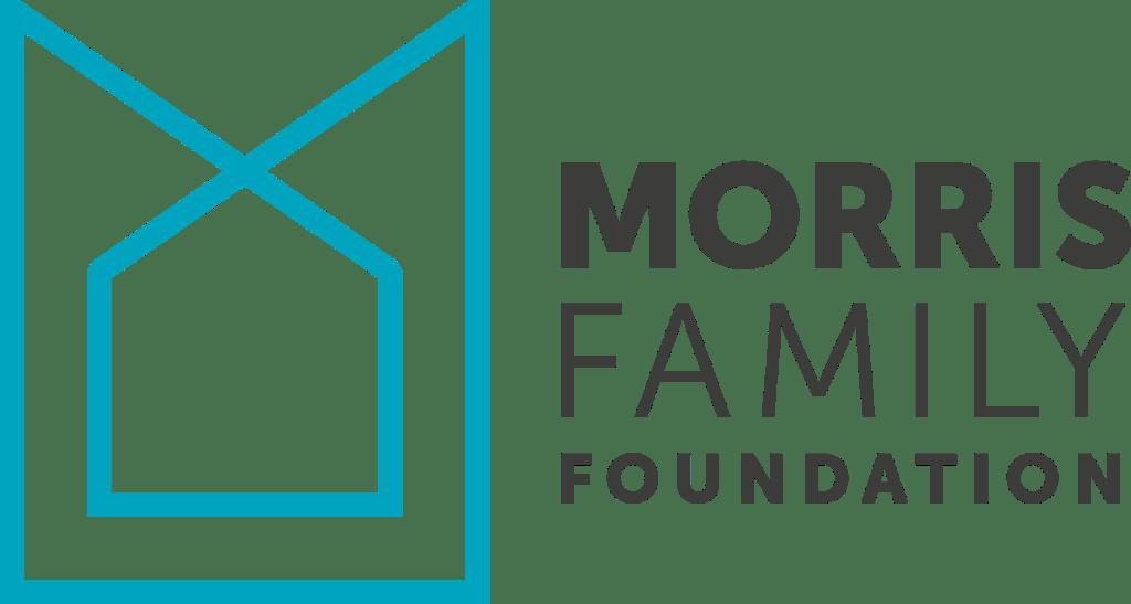 morris-family