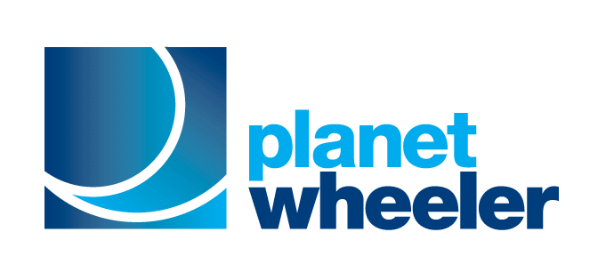 planet-wheeler-logo