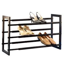 Shoe-racks