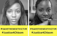 #Justice4Chisom: Magodo Specialist Hospital releases statement following the death of Chisom Aniekwe