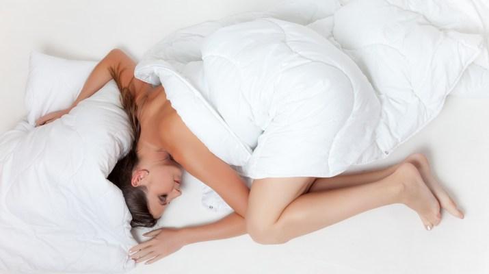 relieve menstrual cramps