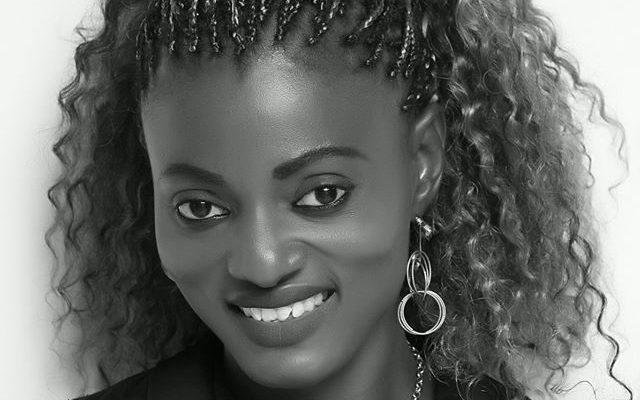 vivienne Undie -Ogon Parenting style
