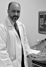 dr_eduardo_acosta