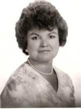 Ann Duffer personal image