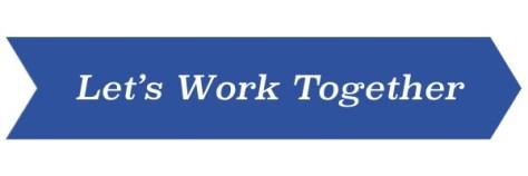 Let's Work Together