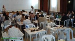 tournoi-j-echec1