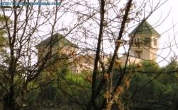 mateur_chateau-a-lentree-de-mateur-06