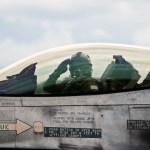 Airshow Radom znowu – zdjęcia z niedzieli.