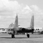 Radom Airshow 2009