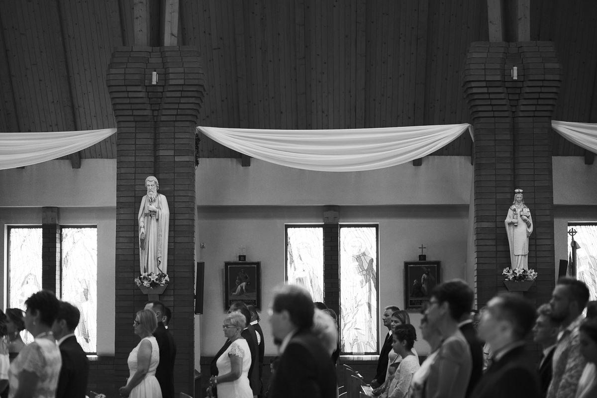 Dom Przyjęć Markowy, wesele w Markowym, Fotogoraf z Pszczyny, fotograf śląsk. Mateusz Przybyła