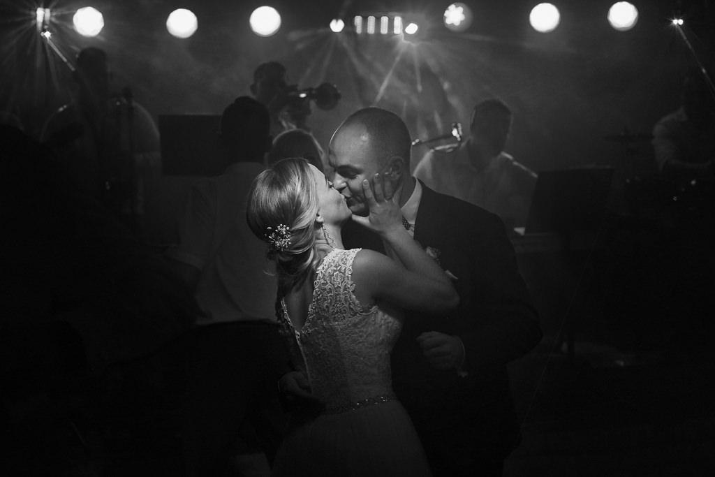 fotograf weselny, fotograf ślubny, fotograf Śląsk, dobry fotograf, fotograf Śląsk, Mateusz Przybyła, fotograf Pszczyna