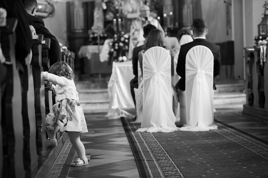 fotograf weselny, fotograf ślubny, fotograf Śląsk, dobry fotograf, fotograf Śląsk, Mateusz Przybyła, fotograf Pszczyna, plener ślubny, gdzie na plener, Ślub Pawłowice