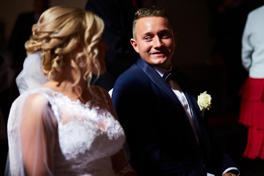 ślub pawłowice