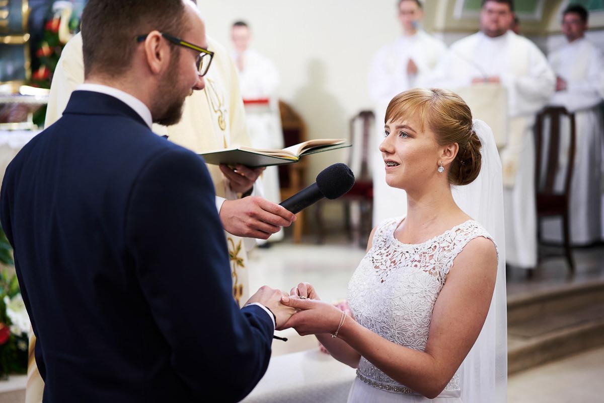 fotograf ślubny Mateusz Przybyła (40)