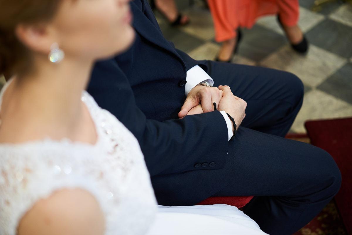 fotograf ślubny Mateusz Przybyła (44)