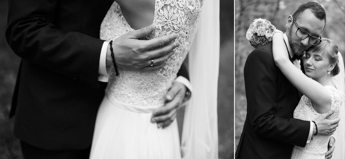 fotograf ślubny Mateusz Przybyła (75)