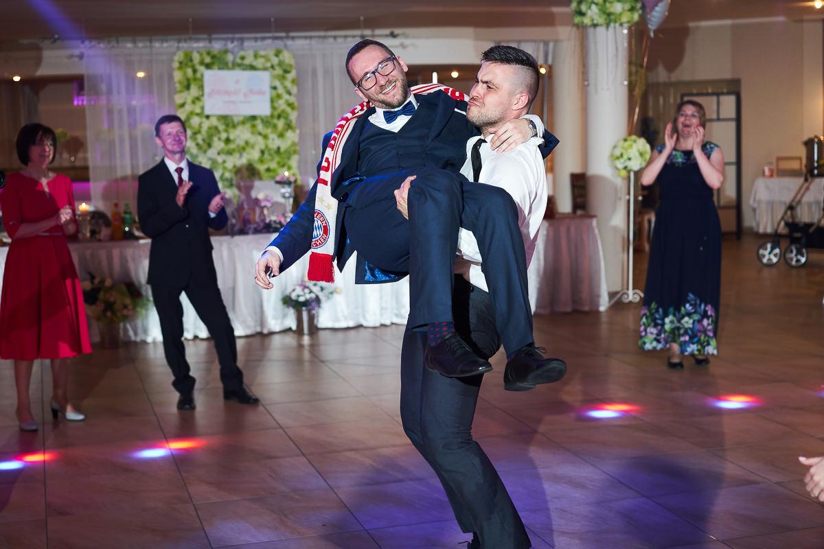 fotograf ślubny Mateusz Przybyła (89)