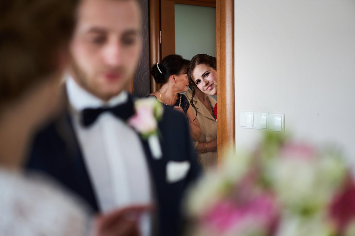 Fotograf na ślub, Fotograf Pszczyna, Fotograf Bielsko Biała, Fotograf Szczyrk