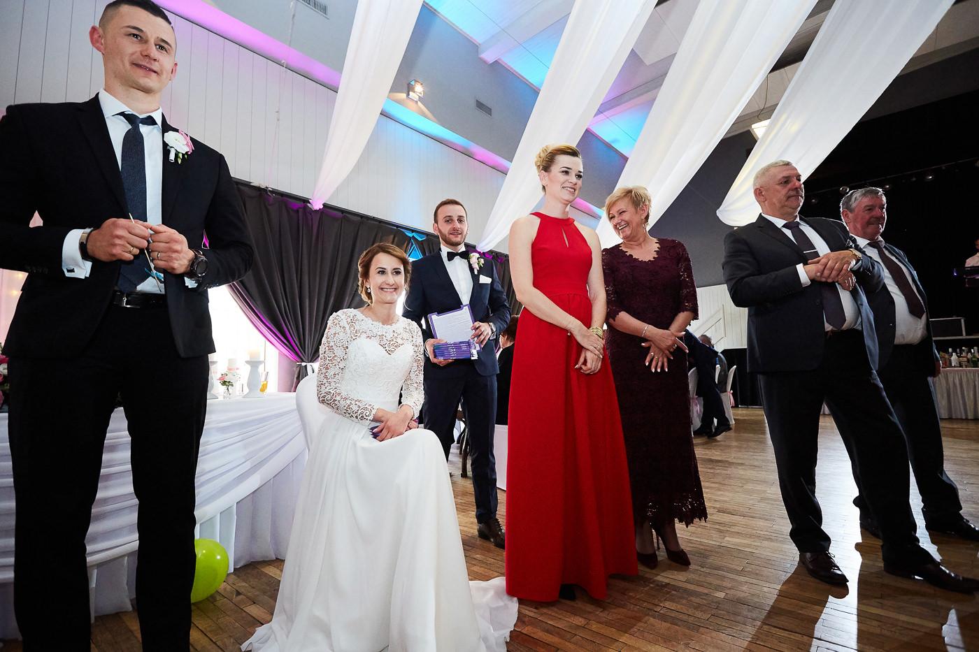 fotogrf ślubny Śląsk-90