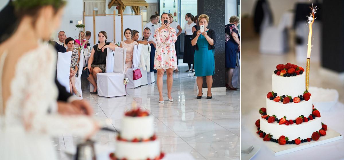 Wesele Atmosfera, fajna sala na wesele, fotografia Mateusz Przybyła, fotograf Pszczyna, fotograf Śląsk, sala Pawłowice, dom weselny