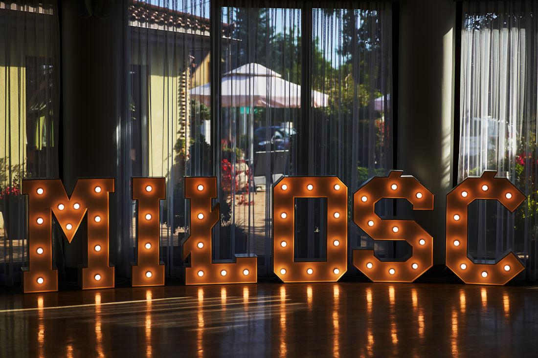 Restauracja Tiffany, fotograf śląsk, blog-46