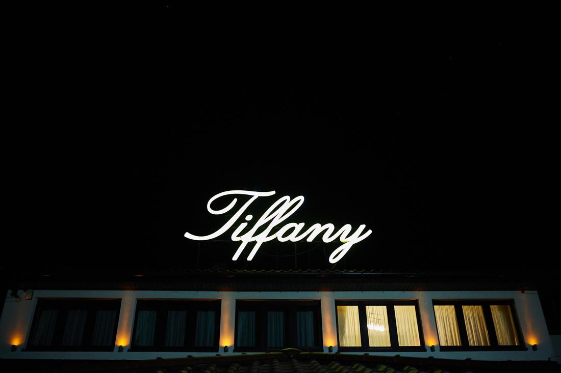 Restauracja Tiffany, fotograf śląsk, blog-64
