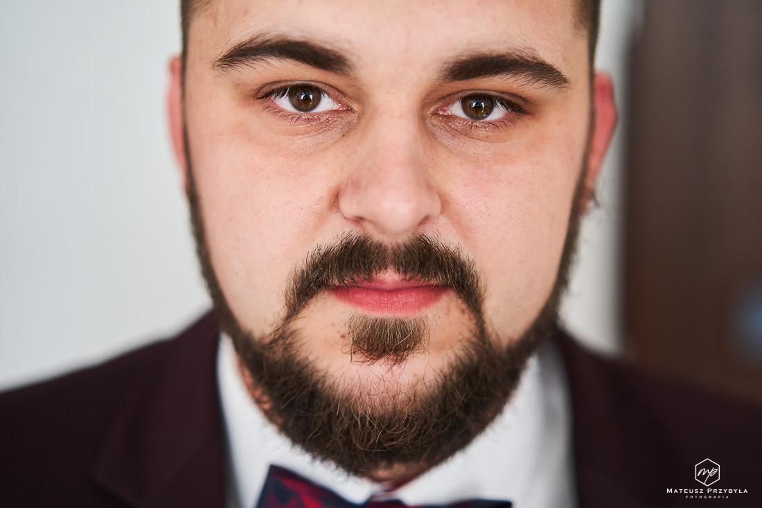 Wesele Cyprianóka Mateusz Przybyła blog-8