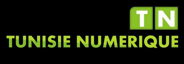 Tunisie Numerique