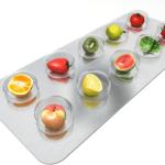 Försäljningsförbud av vitaminer kan vara ett hot mot folkhälsan