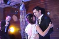 Natalia&Juan Blog-105