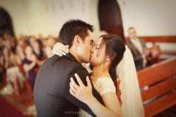 Natalia&Juan Blog-51