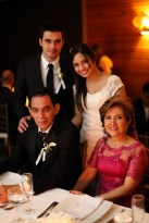 Natalia&Juan Blog-69