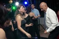 Vicky&Sergio_145