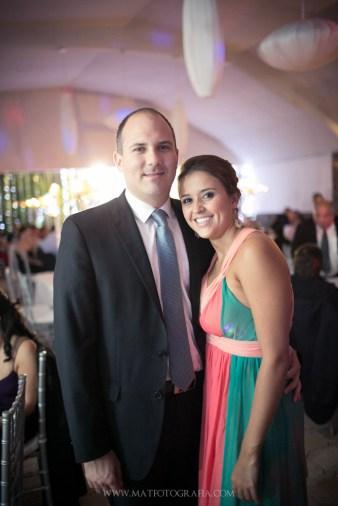 Vicky&Sergio_172